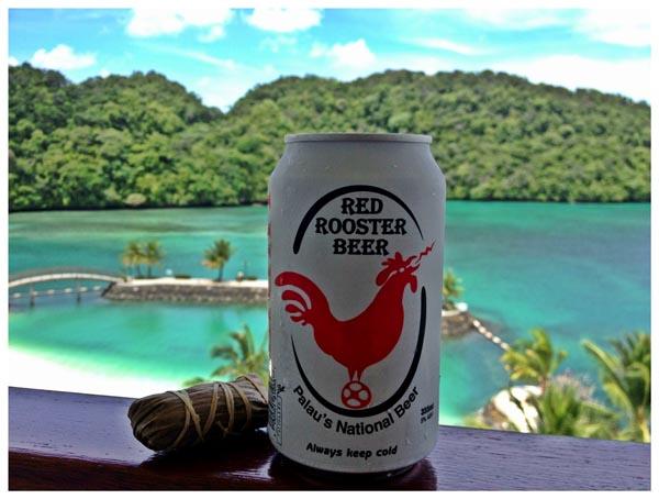 Palau Royal Resort, Koror, Palau