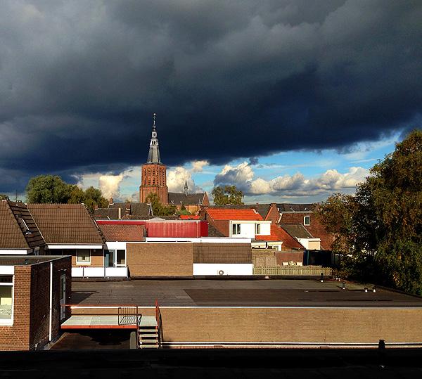 Boxtel Netherlands