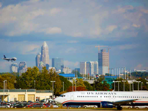 Five Things to Do in Charlotte, North Carolina