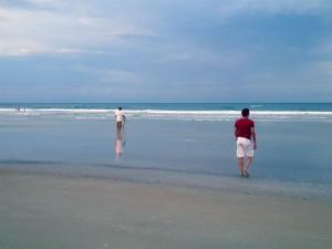 Relaxing Hotels in Daytona Beach