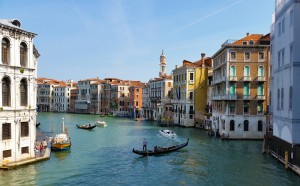 Great Boutique Hotels in Italy