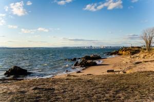 Hipmunk Hotels in New England: Bangor, New Haven, Burlington, and More
