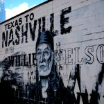 First Timer's Guide to Nashville, Tennessee