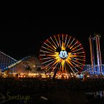 Disneyland Vacations: Tips for Picking the Right Hotel in Anaheim